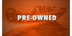 home-preowned
