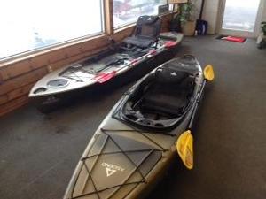 kayaks300